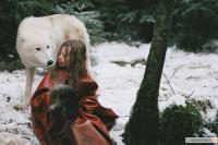 kinopoisk.ru-Survivre-avec-les-loups-1518155[1].jpg