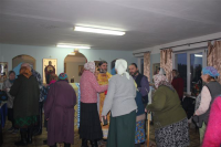 Служба в молельной комнате.jpg