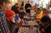 Шахматный турнир.jpg