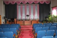 актовый Зал13.jpg
