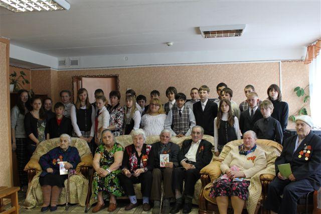 в дома престарелых работа в германии