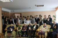 Встреча ветеранов с патриотическим клубом Альтаир.jpg