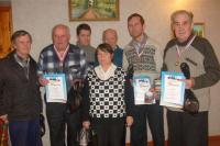 Победители шахматного турнира.JPG